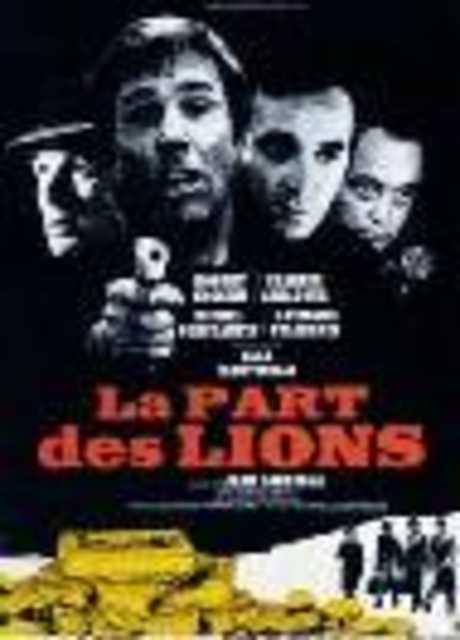 L'ultima rapina a Parigi