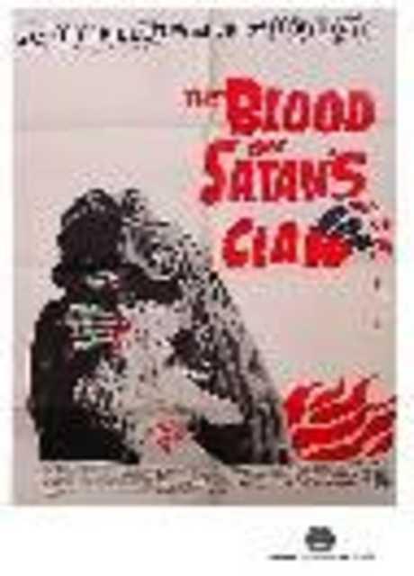 La pelle di Satana