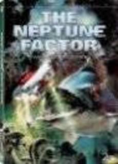 L'Odissea Del Neptune Nell'Impero Sommerso