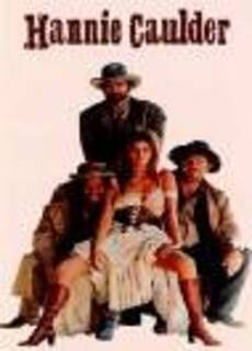 La texana e i fratelli Penitenza