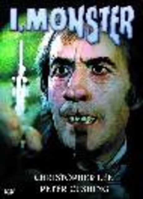 La vera storia del Dottor Jekyll