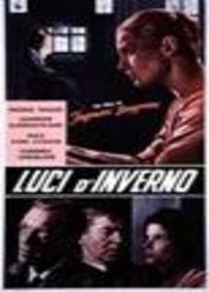 Luci d'inverno