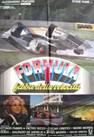 Formula uno, febbre della velocità