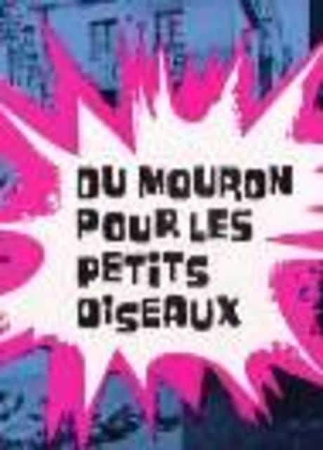 Parigi proibita
