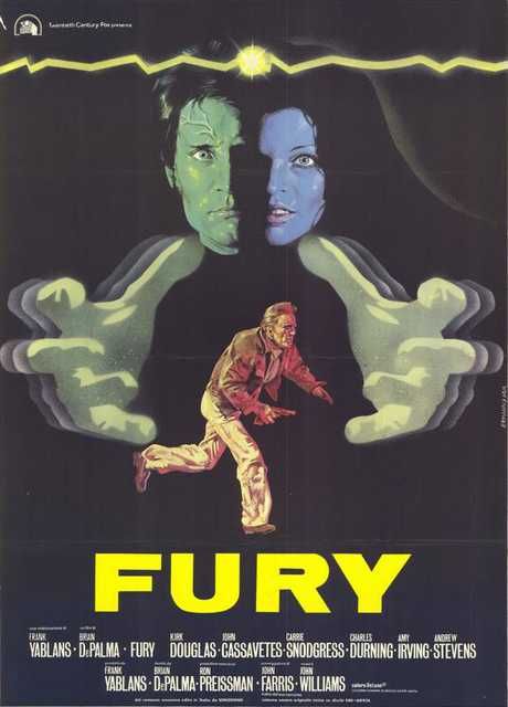Fury 01