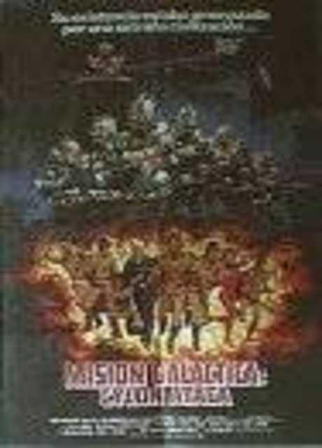 Galactica: l'attacco dei Cylon