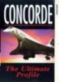 Airport '80: The Concorde