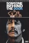 Qualcuno dietro la porta