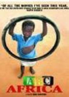 ABC Africa