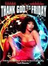 Grazie a Dio è venerdì