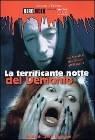 La terrificante notte del demonio