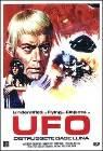 UFO: Distruggete base Luna!
