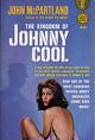 Johnny Cool messaggero di morte