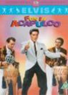 L'idolo di Acapulco