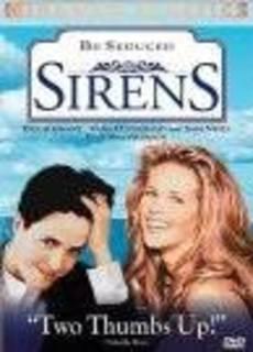 Sirens - Sirene
