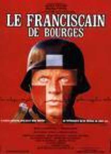 Bourges - Operazione Gestapo