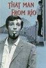 L'uomo di Rio