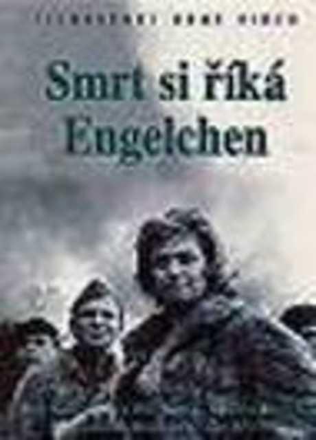 La battaglia di Engelchen