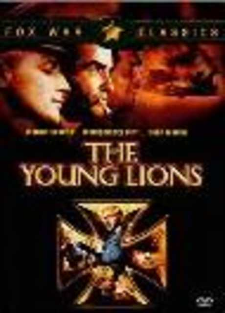 I giovani leoni