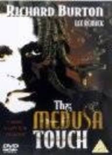Il tocco della Medusa