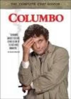 Tenente Colombo, riscatto per un uomo morto