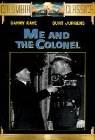 Io e il colonnello