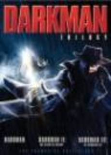 Darkman