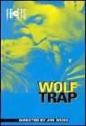 La tana del lupo