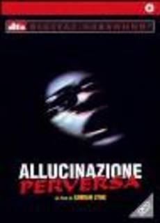 Allucinazione perversa