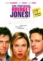Che pasticcio, Bridget Jones