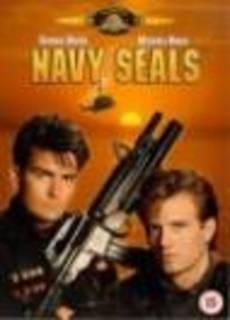 Navy Seals (Pagati per morire)