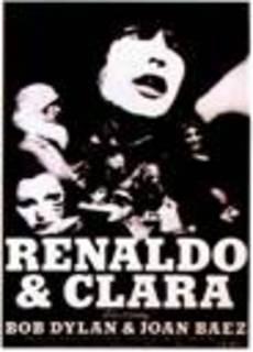 Renaldo e Clara