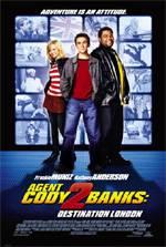 Agente Cody Banks 2: Destinazione Londra