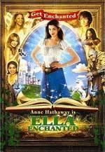 Ella Enchanted: Il magico mondo di Ella