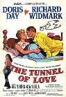 Il tunnel dell'amore