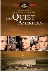 Un americano tranquillo