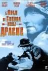 L'urlo di guerra degli Apaches