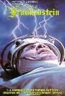 La vendetta di Frankenstein