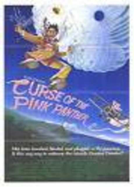 La Pantera rosa - il mistero Clouseau