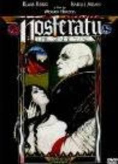 Nosferatu, principe della notte