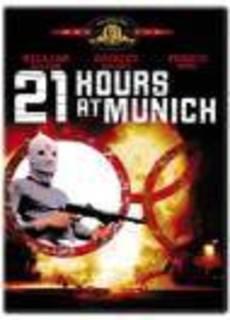 21 ore a Monaco