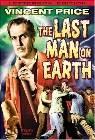 L'ultimo uomo della terra