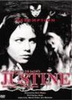 Amori vizi e depravazioni di Justine