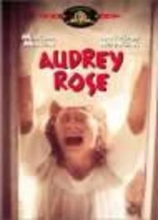 Audrey Rose
