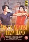 Bruce Lee il dominatore
