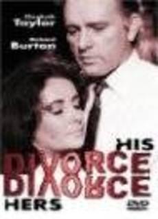 Divorzia Lui - Divorzia Lei