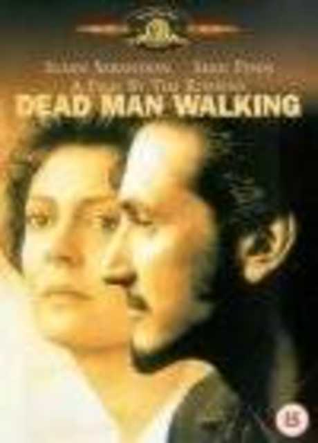 Dead Man Walking - Condannato a morte