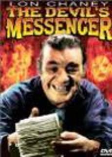 La messaggera del diavolo