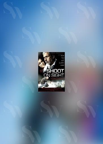 shoot on sight trama e cast screenweek