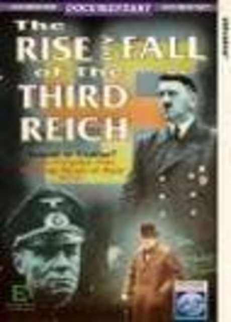 La caduta del Terzo Reich